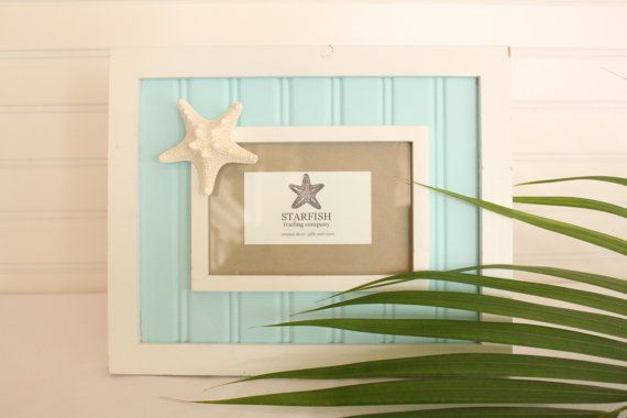 890 best images about cottage style coastal on pinterest for Bungalow style picture frames