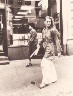 meryl streepGirls, Inspiration, Beautiful Meryl, Beautiful Brain, Circa 1978, Streep 1978, Meryl Streep