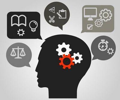Funciones ejecutivas del cerebro cuales son