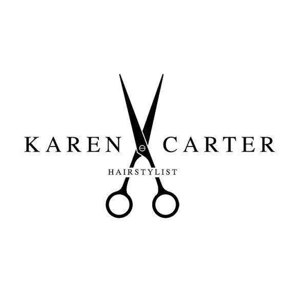 1000+ ideas about Salon Logo on Pinterest : Logo design ...