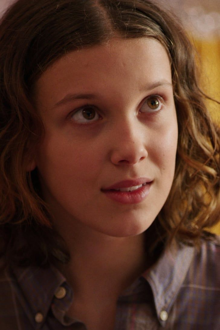 The Duffer Brothers Tease That Stranger Things Season 4 Will