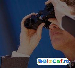 Detectivi L T Pro Certo ; Anunt Nr :817196