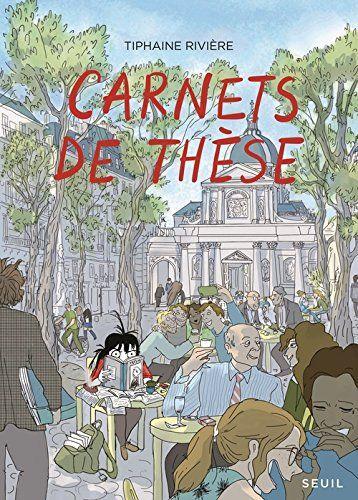 Carnets de thèse de Tiphaine Rivière http://scd.ensam.eu/flora/jsp/index_view_direct_anonymous.jsp?record=default:UNIMARC:145351