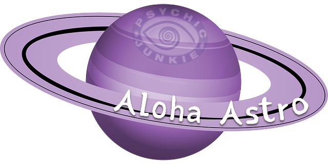 Psychic Interview with Dunnea Rae from AlohaAstro.com