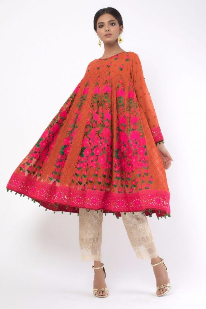 264ec4747616 Khaadi Khaas Collection 2018 New Arrival With Price