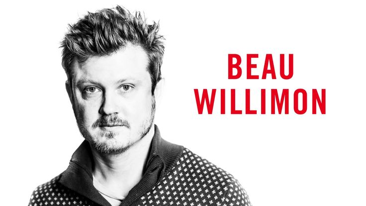VICE: VICE Meets 'House of Cards' Showrunner Beau Willimon
