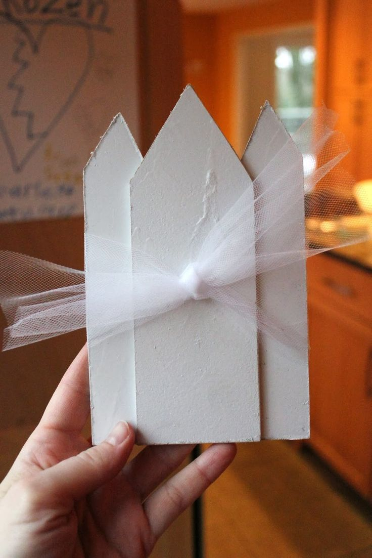 LDS Temple Craft: 5-minute Family Proclamation Lessons (beinglds.blogspot.com)