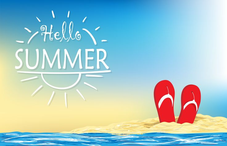 National Flip Flop Day Supports Camp Sunshine | Tenn Yuk Orthodontics