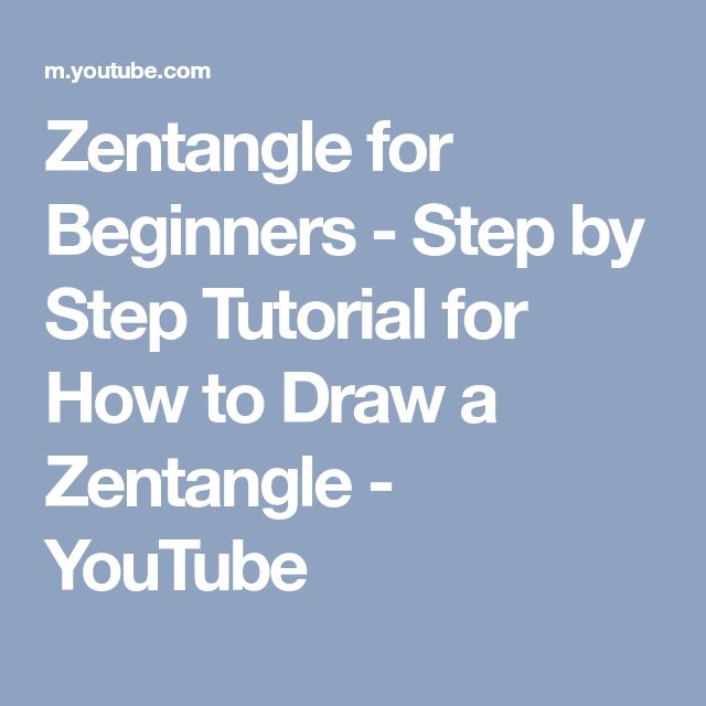 youtube how to play bridge for beginners