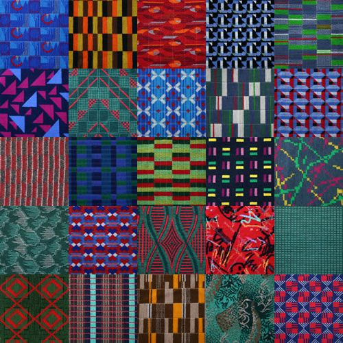 The 40 best images about moquette on pinterest fabrics for Design moquitte