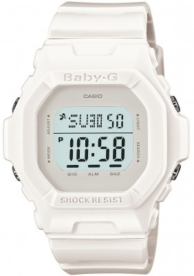 Casio Baby-G BG-5606-7ER