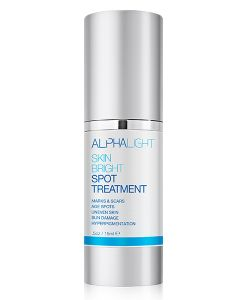 face spot treatment for dark marks on face
