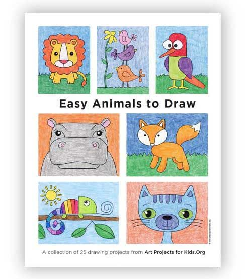 how to draw a ducky easy thrue tutorials