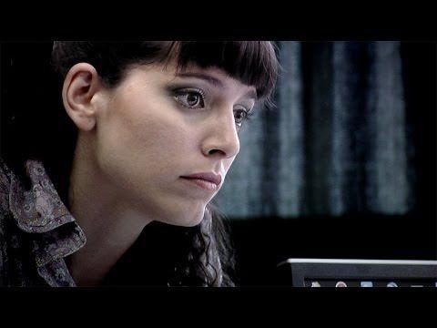 Punto de no retorno (Bullying short film by Carlos de Cozar) - YouTube (Gracias Nathalie)