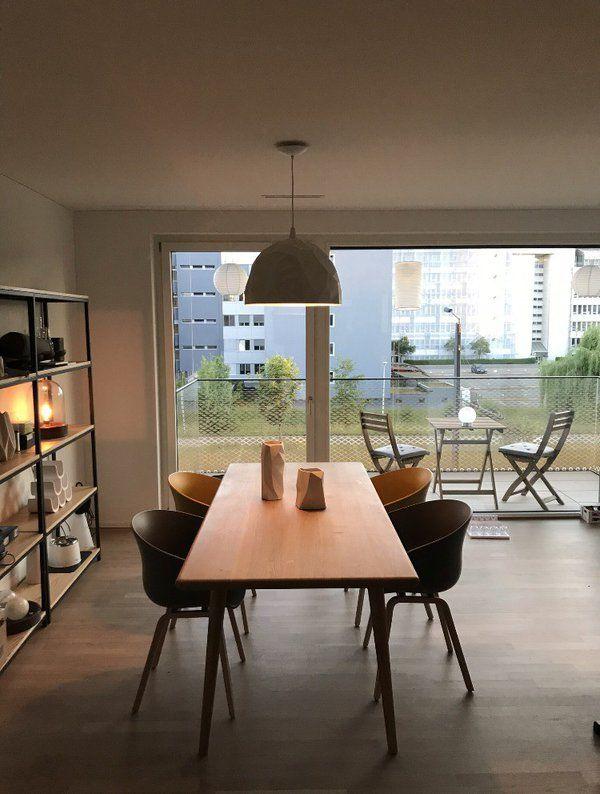Pin Von Flatfox Auf Flatfox Wohnungen In Zurich 2 Zimmer