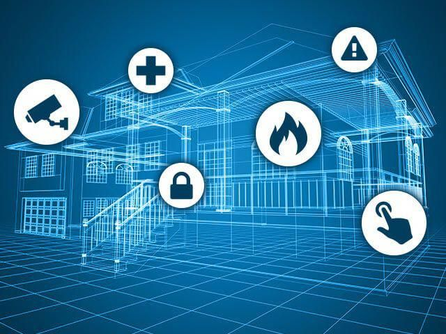 The Importance Of A Reliable Home Security System