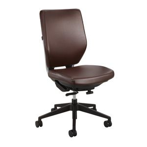 Safco Sol Vinyl Mid Back Task Chair BrownBlack by Office Depot   OfficeMax31 best Office Conference Room Ideas images on Pinterest  . Safco Chairs Office Depot. Home Design Ideas