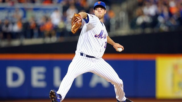 Kansas City Royals vs. New York Mets World Series Game 4 Preview, TV Schedule, Prediction -  By Timothy Downs @Tidow1212 on October 31, 2015