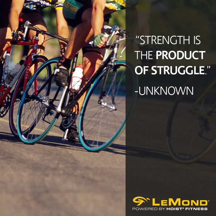 Strength Training For Cycling: 89 Best Images About TNT TRIing For A CURE On Pinterest