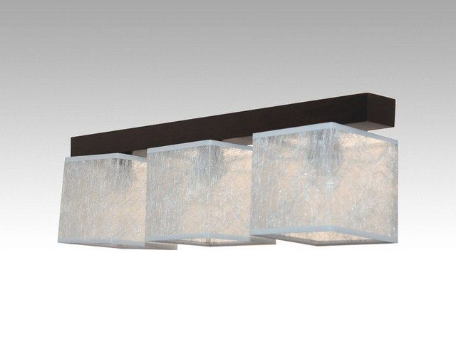 Plafon Modern Lighting VIGO III 5 LInet STUDIO