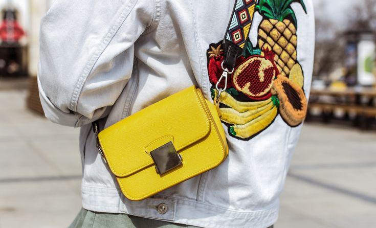 #denim #jeans #jacket #prints #zara #totallook #spring #casual #girl #plussize