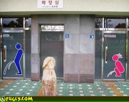 Bathroom Signs Japan 59 best japanese signs images on pinterest | signs, street signs