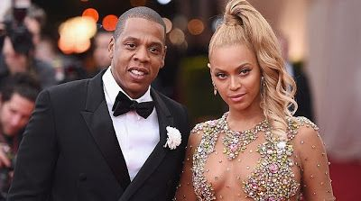 "Jay Z Admits Marriage To Beyonce wasn't ""Totally Built"" On The Truth"
