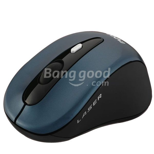 3000 Wireless Mouse 2.4G Wireless Computer Mouse