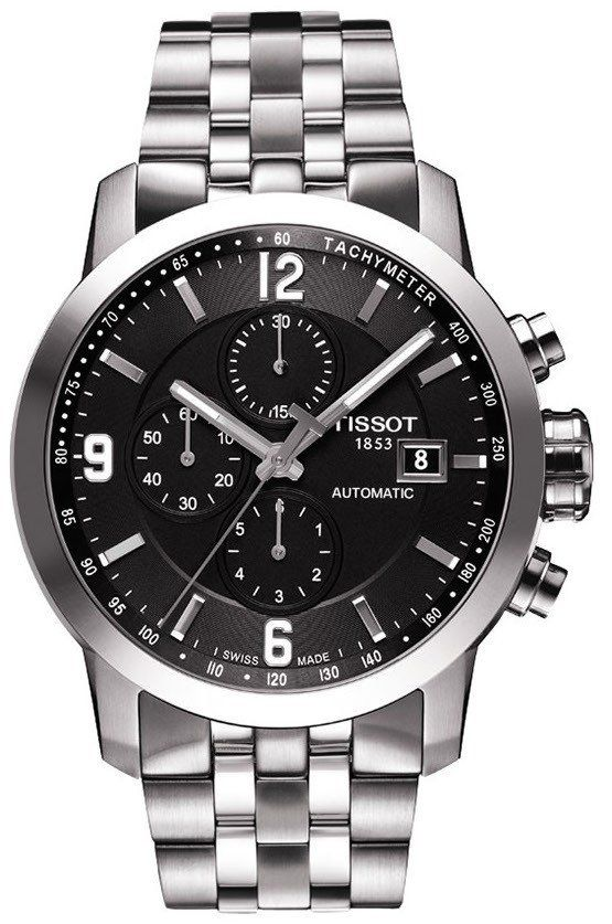17 best ideas about tissot mens watch watches for updated in jan ✓✓✓ our carefully selected list of best men s automatic watches under 1000 dollars cover a range of watches different materials and