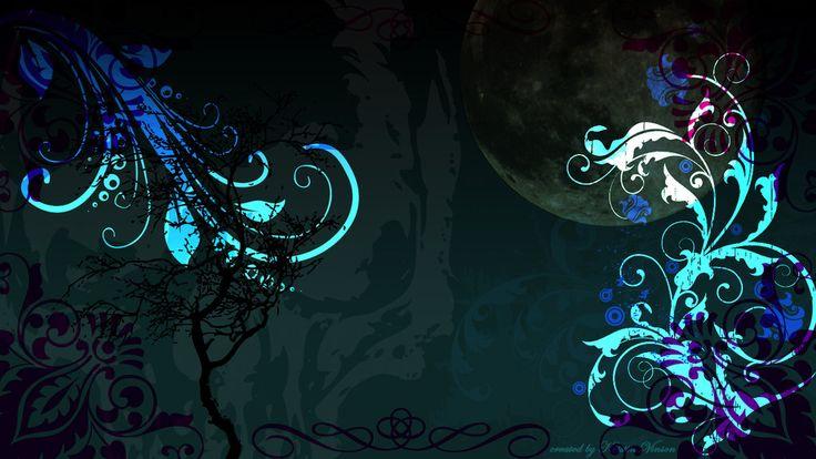 30+ Awesome Desktop Backgrounds