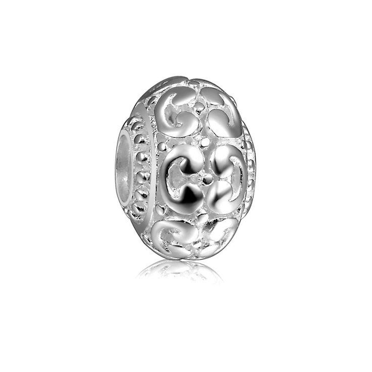 findout sterling silver Cubic Zircons Amethyst hollow Mickey Mouse earrings .for women girls .(f1781) 2ORgtHfIQ1