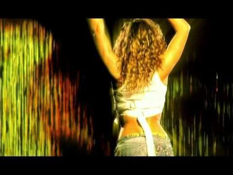 Νίκος Βέρτης - Πες το μου ξανά - Official Video Clip