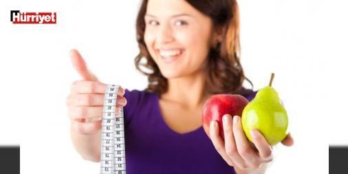Elma mı, armut mu? Egzersizinizi vücut tipinize göre belirleyin!: Vücut tipinize göre yapmanız gereken egzersizler farklılık gösteriyor. Böylece yağ yakımını hızlandırarak daha formda bir vücuda kısa sürede kavuşabilirsiniz. İşte vücut tipine göre egzersiz önerileri...