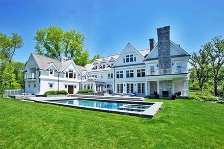 Luxury Apartments Westport Ct