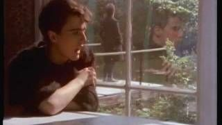 """""""Mad World"""", Tears For Fears"""