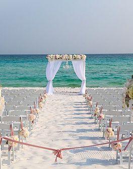 wedding planer pour francophones qui souhaitent se dire oui sous le soleil de floride se - Renouvellement Voeux Mariage Las Vegas