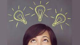 7 dicas para abrir um negócio que terá sucesso na crise | Exame.com