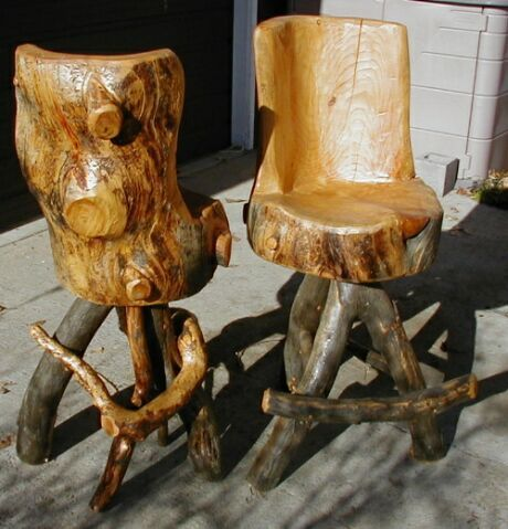 unique rustic furniture. unique rustic log furniture all natural furniturecom creates original wood including r