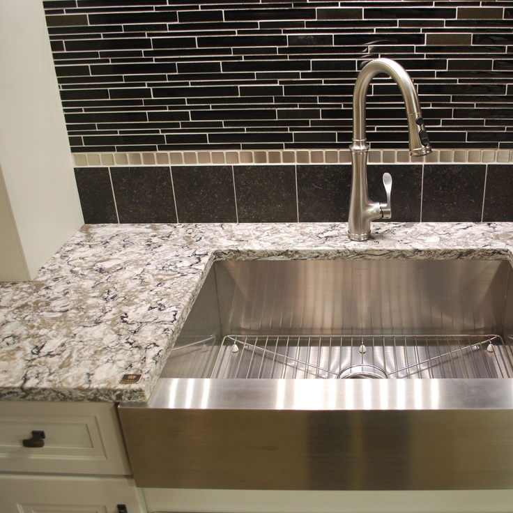 Re Laminate Your Countertops Laminate Countertops Creative