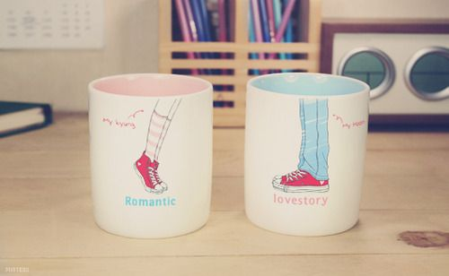 =): Cup, Mug, Shoes, Couple Mugs, Decor Ideas, Memorial Cups, Cups Of Memorial, Than, Love Memorial