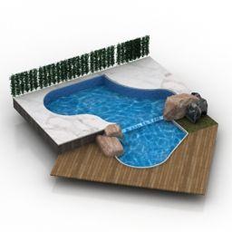 Download 3D Pool