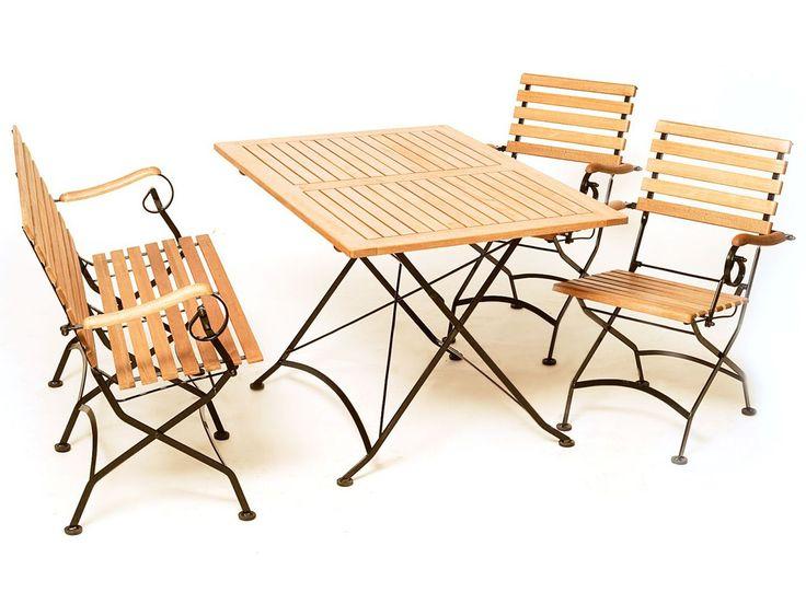 ber ideen zu klappbank auf pinterest tv wand aus paletten tische und k che bauen. Black Bedroom Furniture Sets. Home Design Ideas
