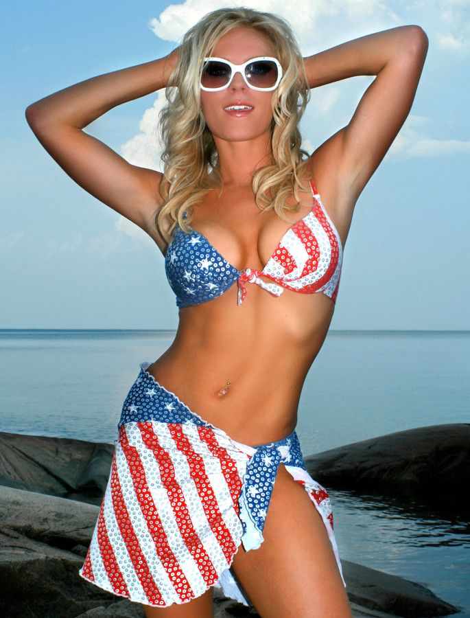 Bikini Nicole Stamp nude (29 foto) Ass, YouTube, lingerie