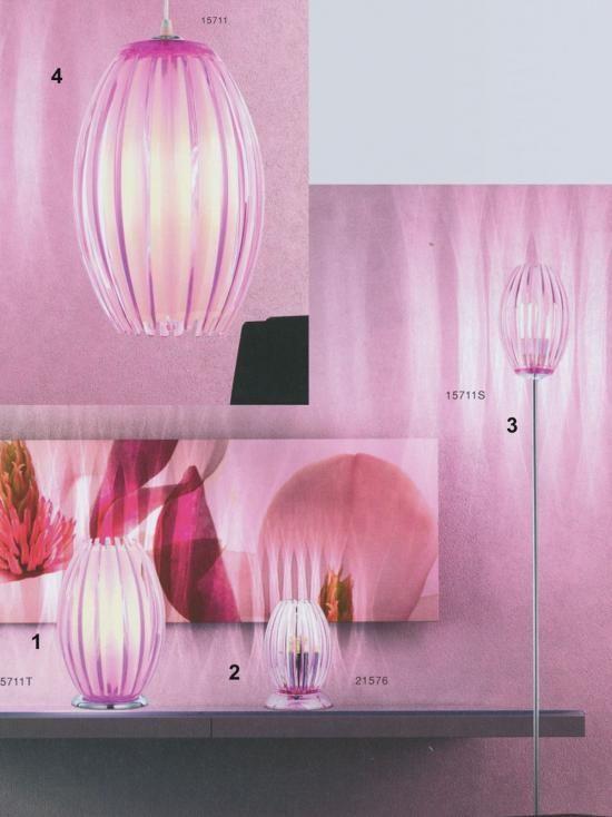 Svietidlá.com - Globo - Bologna 2 - globo - Moderné svietidlá - svetlá, osvetlenie, lampy, žiarovky, lustre, LED