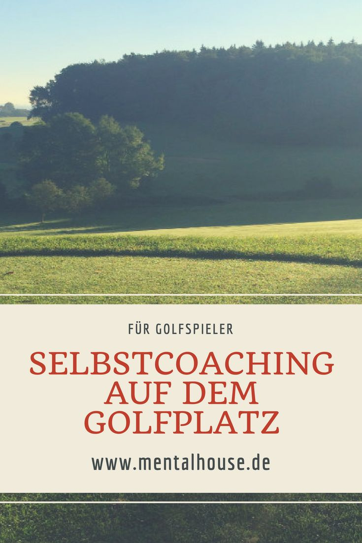 Lente en pasen motorcycle review and galleries - Selbstcoaching Auf Dem Golfplatz
