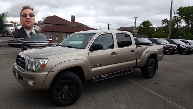 Pinterest friends I just hit 500 subscribers on YouTube. Please help me on my way to 600. Here is my Channel: https://www.youtube.com/WayneUlery 2007 Toyota Tacoma for Todd See what Wayne's Toyota customers are saying at http://wyn.me/2gqz4tR      #Toyota            Got Onstar?  Have a GM vehicle without it?  Get a trial for 90 days.        Learn more: http://wyn.me/2kYaUIT            For national sales contact Wayne Ulery at 330.333.0502            See behind the scenes at…