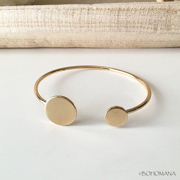 Bracelet MOHEA