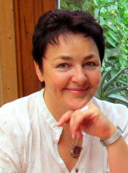 Записи в блогах - Блуст Надежда Олеговна