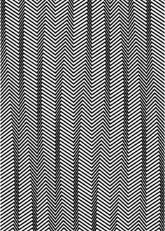 2×4: Optical Illusions | best stuff Try scrolling down and looking at this.