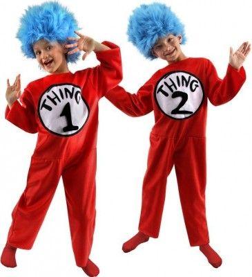 141 best Halloween costumes images on Pinterest | Halloween ...